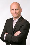 Franz Michael Bauer